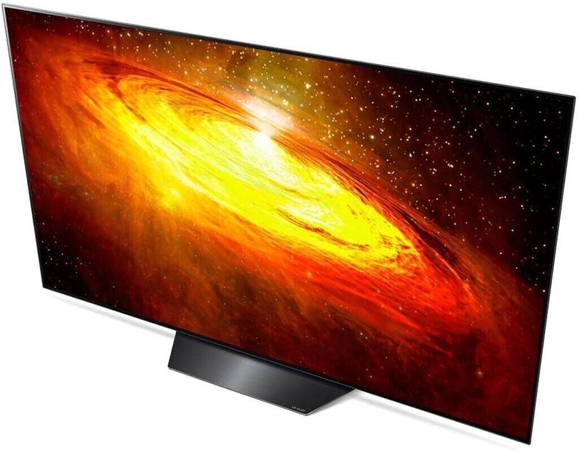 Телевизор LG OLED55BX3LB