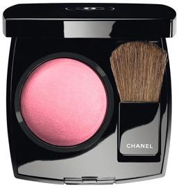 Vaigu sārtums Chanel 64 Pink Explosion