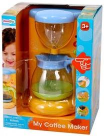 PlayGo My Coffee Machine 3150