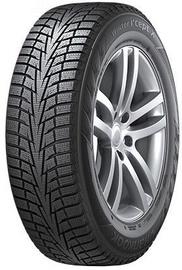 Зимняя шина Hankook Dynapro I Cept X RW10, 275/40 Р20 106 T XL E E 73