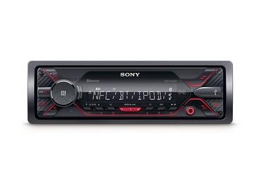 Sony DSX-A410BT