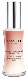 Сыворотка для лица Payot Roselift Collagen Redensifying Booster Serum, 30 мл