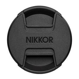 Objektīva vāciņš Nikon Lens Cap LC-52B