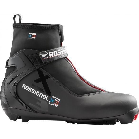 Rossignol Ski Boots X-3 45