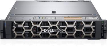 Serveris Dell PowerEdge R540