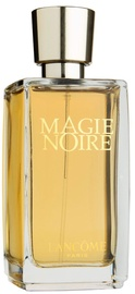 Smaržas Lancome Magie Noire 75ml EDT