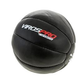 BUMBA SG-1107 (VirosPro Sports)