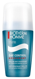 Дезодорант Biotherm Day Control RollOn Antiperspirant, 75 мл