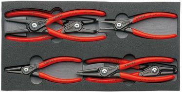 Knipex Pliers 002001V02