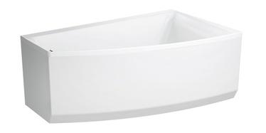 Paneļi vannas virgo max 150 kreisā/labā