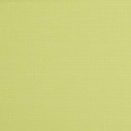 Veltņu aizkari Shantung 873, 2200x1700 mm