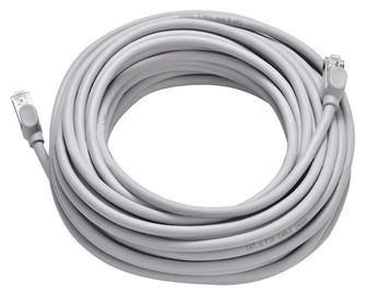 Baseus RJ45 High Speed Network Cable 15m Grey