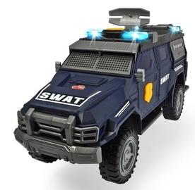 Dickie Toys Special Unit Police SUV 203308374
