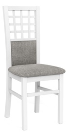 Halmar Chair Gerard3 White/Inari91