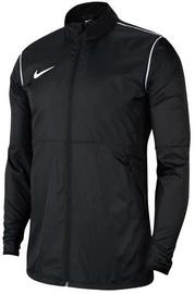 Nike JR Park 20 Repel Training Jacket BV6904 010 Black M