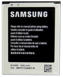 Samsung Original Battery Galaxy Core Plus Li-Ion 1800mAh