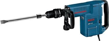 Bosch GSH 11 E Demolition Hammer 1500W