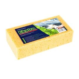 SN Universal Sponge Extra 11036
