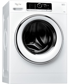 Veļas mašīna Whirlpool FSCR90423