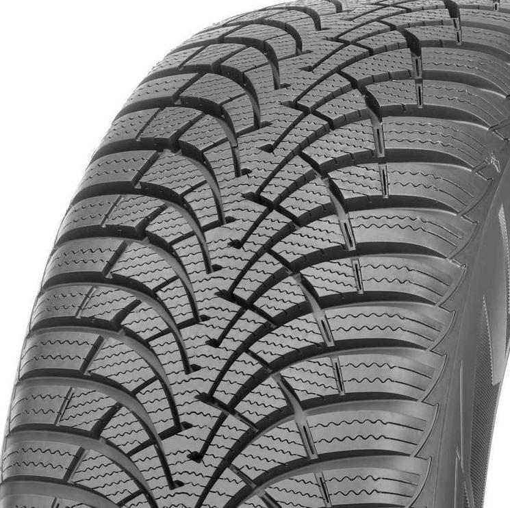 Зимняя шина Goodyear UltraGrip 9 Plus, 195/65 Р15 95 T XL C B 71