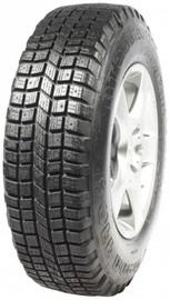 Riepa a/m Malatesta Tyre MPC 205 80 R16 104H Retread