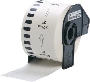 Этикет-лента для принтеров Brother DK-22223, 3000 см