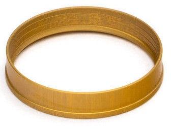 EK Water Blocks EK-Torque STC-10/13 Color Rings Pack Gold 10pcs