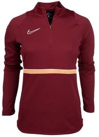 Nike Dri-FIT Academy CV2653 677 Maroon S
