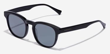 Солнцезащитные очки Hawkers Woody Black Dark, 50 мм