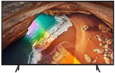 Телевизор Samsung QE43Q60RATXXH