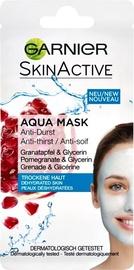 Маска для лица Garnier Skin Active Aqua Mask, 8 мл