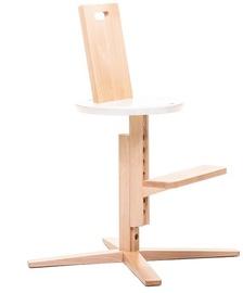 Froc High Chair White