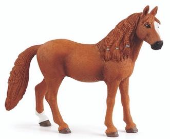 Фигурка Schleich Horse Club German Riding Pony Mare 13925