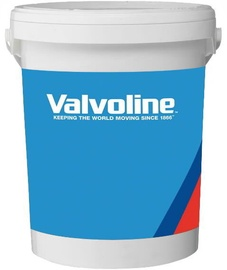 Valvoline Multipurpose Calcium 2 18kg