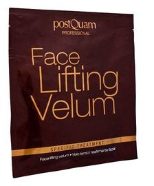 Маска для лица PostQuam Professional Velum Face Lifting Velum, 25 мл