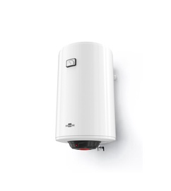 TESY Promotec Water Heater Vertical 70L