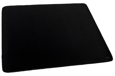 Glorious PC Gaming Race Stealth Mouse Pad XL Black
