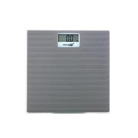 Весы для тела Standart EB9377-17A