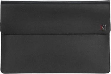 Lenovo ThinkPad X1 Carbon / Yoga Leather Sleeve