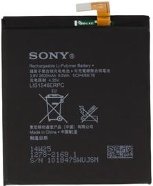 Sony Original Battery For D2533 Xperia C3/D2502 Xperia C3 Dual/D5102/D5103 Li-Ion 2500mAh