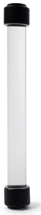 EK Water Blocks EK-CryoFuel Clear (Conc. 100mL)