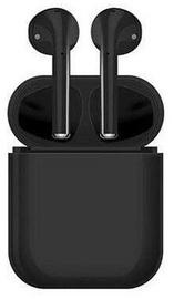 InPods 12 bezvadu Bluetooth austiņas