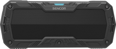 Bezvadu skaļrunis Sencor SSS 1100