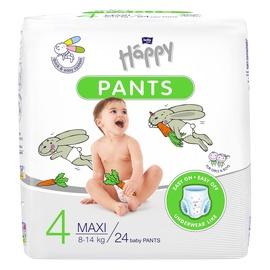 Bella Baby Happy Maxi Pants S4 24