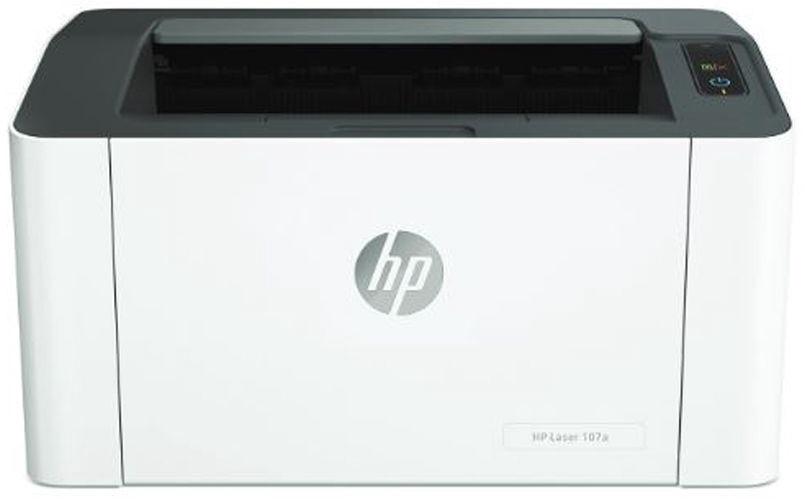 Lāzerprinteris HP 107w