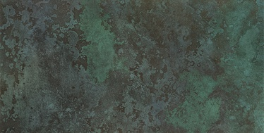Плитка Tubadzin Ordessa, керамическая, 608 мм x 308 мм