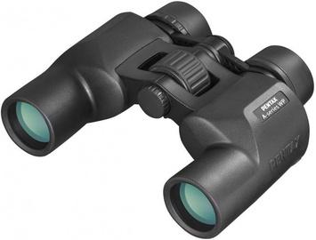 Pentax AP 8x30mm WP