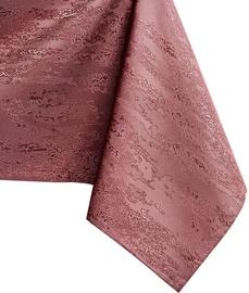 Galdauts AmeliaHome Vesta, rozā, 2400 mm x 1100 mm