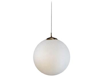 Griestu lampa Eglo Rondo 85261 60W E27
