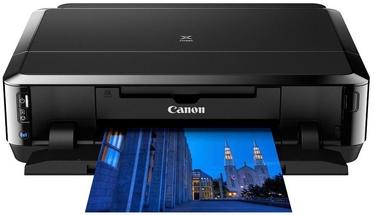 Tintes printeris Canon PIXMA iP7250, krāsains